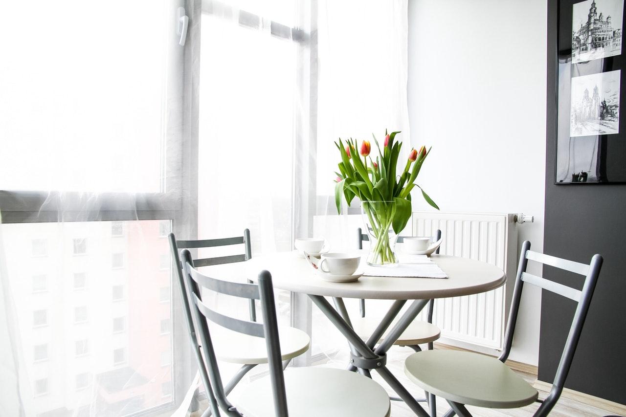 Pianta Da Ufficio Poca Luce faxiflora® - blog fiori piante appartamento