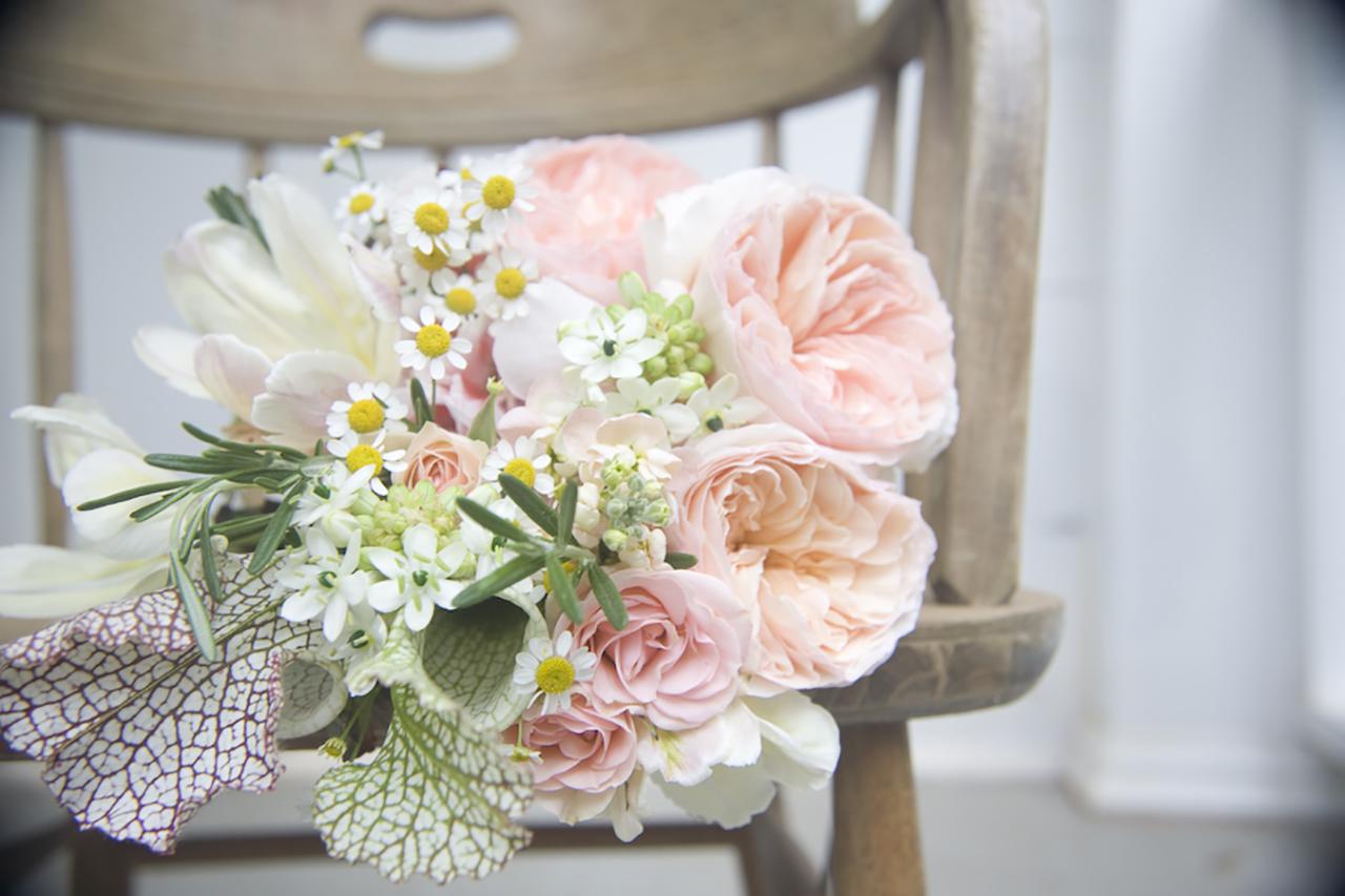 Bouquet Sposa Estivo.Faxiflora Blog Fiori Matrimonio Estivo