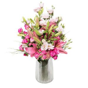 Faxiflora catalogo tipi di fiori for Tipi di fiori