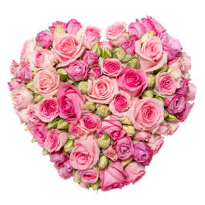 Faxiflora Consegna Fiori Per Festa Della Mamma