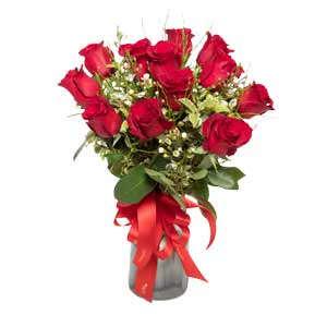 Faxiflora Consegna Fiori San Valentino