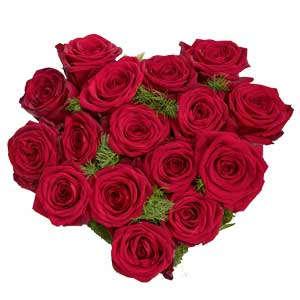 Faxiflora Regala Fiori Per Compleanno