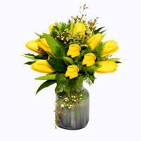 Spedire Fiori Nel Mondo.Faxiflora Consegna Fiori A Domicilio