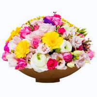 Inviare Fiori Online.Faxiflora Consegna Fiori A Domicilio